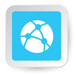 MAG_servicesicons_blue-27